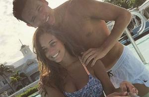 Charlotte Pirroni : Coup de gueule de la bombe contre Miss Venezuela, refaite !