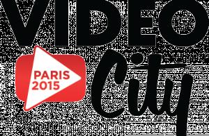 Caroline et Safia : Bain de foule au salon Video City 2015 pour les YouTubeuses