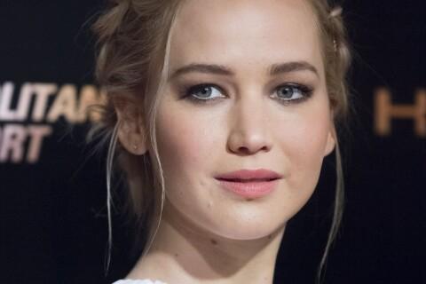 """Jennifer Lawrence et son """"manque d'hygiène"""" : L'actrice répond, avec humour..."""