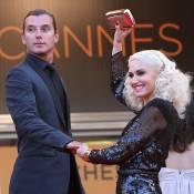 Gwen Stefani : Trompée pendant trois ans par Gavin Rossdale avec la nounou !