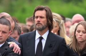 Mort de Cathriona White, compagne de Jim Carrey : Sa mère se défend