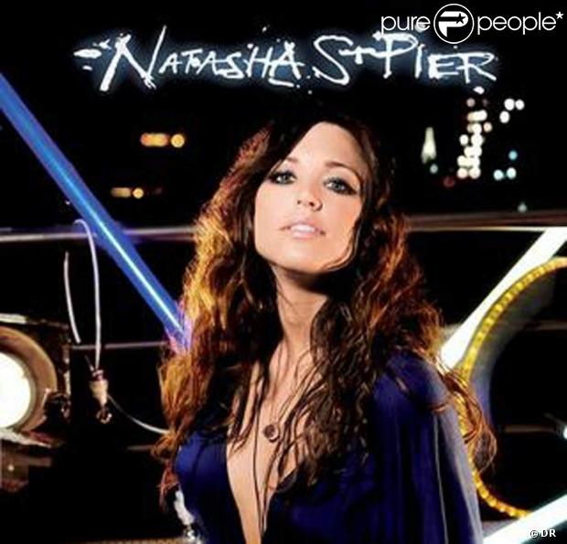 Natasha St-Pier - Tu Trouveras... 10 Ans De Succès