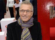 Laurent Ruquier : Sa mère et son frère sont récemment décédés