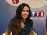"""Danse avec les stars 6 : Fabienne Carat veut """"danser pour les disparus"""""""
