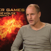 Woody Harrelson: Ses confidences sur Jennifer Lawrence, Hunger Games, ses filles