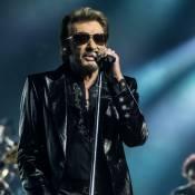 Johnny Hallyday : Un concert annulé, le risque d'attentat évoqué...