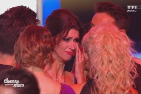 Danse avec les stars 6 : Sophie Vouzelaud éliminée, Olivier Dion roi des battles