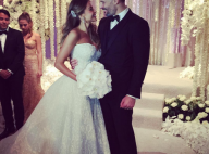 Sofia Vergara : Son mariage de princesse avec Joe Manganiello