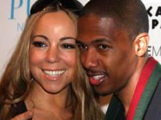 REPORTAGE PHOTOS : Mariah Carey, un super anniversaire pour son chéri !