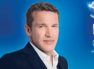 "Benjamin Castaldi : De retour avec ""Super Million Question"", une superproduction"