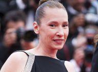 Emmanuelle Bercot : Un film sur un scandale avec une actrice en vogue