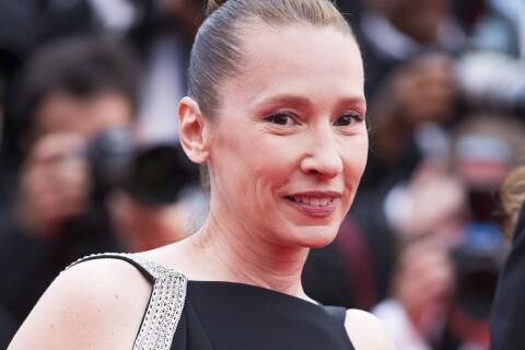 Emmanuelle Bercot : Un film sur scandale retentissant avec une actrice en vogue