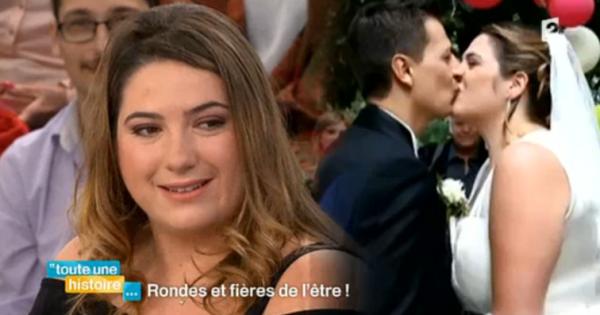 Toutypasse belgique femme cherche homme