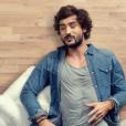 """Clip de """"Ton visage"""", single du deuxième album des Fréro Delavega, intitulé """"Des ombres et des lumières"""". Le 26 novembre 2015."""