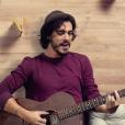 """Clip de """"Ton visage"""", 1er single du deuxième album des Fréro Delavega, intitulé """"Des ombres et des lumières"""". Le 26 novembre 2015."""