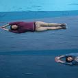 """Clip de """"Ton visage"""", premier single du deuxième album des Fréro Delavega. Le 26 novembre 2015."""