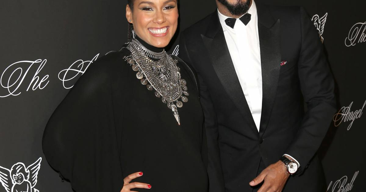 swiss divorced singles It's the most unlikely truce in history -- alicia keys and swizz beatz' ex-wife mashonda the same woman who once publicly accused alicia of breaking apart her marriage the photos were taken this weekend in st barts -- showing swizz, alicia, and mashonda all vacationing together with their .