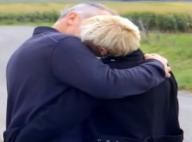 Jeune minet français filmé en train de se faire baiser