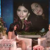 """Kylie Jenner, touchante avec Caitlyn : """"Honnêtement, je la préfère à Bruce"""""""