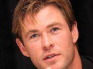 Chris Hemsworth, le fils idéal : Le fabuleux cadeau qu'il a fait à son père...