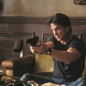 Sean Penn, Kristen Stewart, Bill Murray... Ils ne sont pas rentables