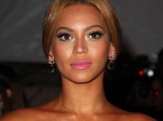 Beyoncé ne s'est pas foulée pour son nouveau titre...