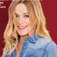 Télé 7 Jours  - édition du lundi 7 décembre 2015