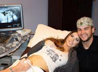 Katherine Webb enceinte : L'ex-Miss Alabama connaît déjà le sexe du bébé