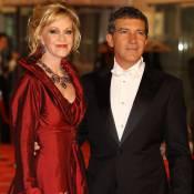 Melanie Griffith : Un beau pactole pour clore son divorce avec Antonio Banderas