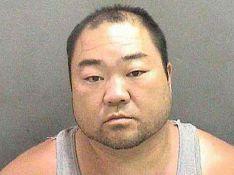 Joe Son d'Austin Powers risque 275 ans de prison !