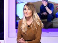 Marie Garet (Secret Story) raconte comment son ex Geoffrey a voulu l'escroquer