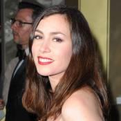Olivia Ruiz : La chanteuse est maman pour la première fois !