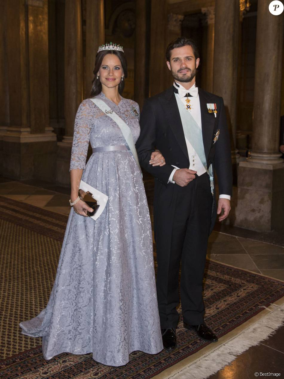 Sofia et victoria de su de enceintes et lumineuses au - Princesse sofya ...