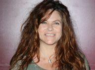 Charlotte Valandrey, enfin de retour : Un premier rôle comique pour la star