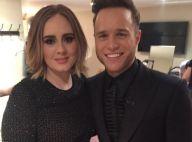 Adele : Nouvelle coupe et révélation amusante sur son succès...