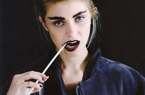 PHOTOS : Taylor Momsen, une Gossip Girl au cinéma !