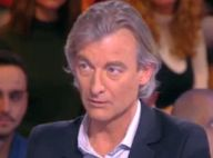 Miss France 2016 contestée : Gilles Verdez outré, il crie au racisme !