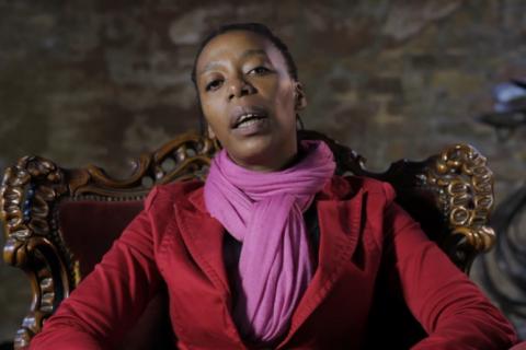 Harry Potter au théâtre : Hermione Granger sera jouée par une actrice noire