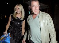 Michael Lohan : Kate Major divorce et l'accuse de vouloir saboter sa rehab !