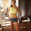 Marion Bartoli : La spectaculaire transformation d'une athlète en forme(s)