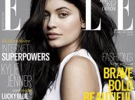 Kylie Jenner : L'ado superstar repart de plus belle en 2016