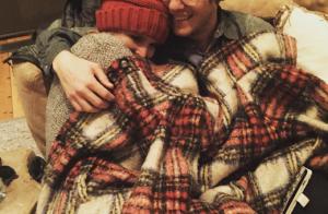 Miranda Lambert heureuse divorcée : L'ex de Blake Shelton a retrouvé l'amour !