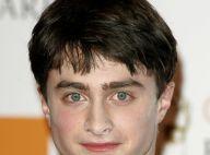 Daniel Radcliffe n'a pas assisté aux obsèques de sa grand-mère adorée...