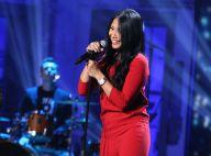 Anggun embarque Dave dans un voyage musical à travers le monde...