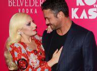 Lady Gaga : Un mariage et come-back bien mystérieux...