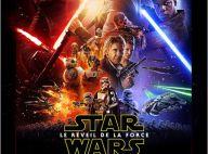 Box-office US : Star Wars dépasse Avatar !