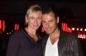 REPORTAGES PHOTOS : Nicolas Deuil vous présente sa ravissante épouse