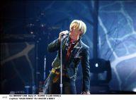 David Bowie : Mort du chanteur iconique à 69 ans