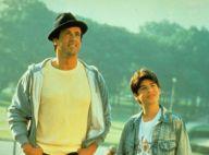 Sylvester Stallone : Ses émouvantes paroles sur son fils décédé, Sage