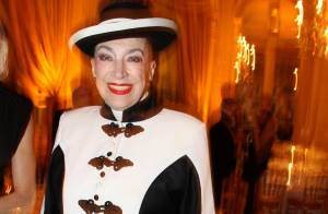 Geneviève de Fontenay fait ses adieux : Les Miss France lui rendent hommage...